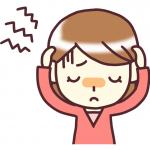 生理前に風邪をひきやすい理由と症状や対処法!妊娠との違いも!