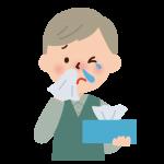 風邪の鼻づまりの原因と治し方!市販薬で点鼻薬のオススメも!