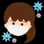 風邪をひきやすい人の特徴や原因となる病気!対策やサプリも!