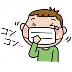風邪で声が出ない時の治し方と薬の注意点!病院に行く目安も!