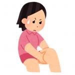 太もものしこりが痛い時は要注意!癌の可能性と対処法!何科?