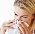 花粉症に効くアロマオイルのオススメと目のかゆみへの効果!