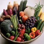 花粉症のアナフィラキシー症状とショックを誘発する食べ物!