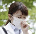 花粉症を体質改善で治す方法!効果的な食べ物や食事と漢方など!