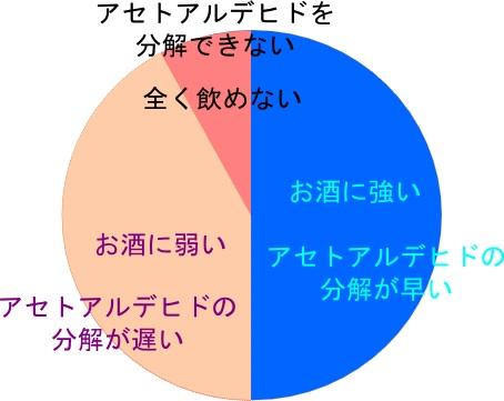 %e7%94%bb%e5%83%8f%ef%bc%98
