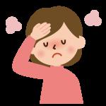 風邪でだるい原因と解消の仕方!背中や下半身の倦怠感など!