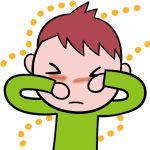 花粉症の目のかゆみの原因と対処法!市販薬の飲み薬のおすすめも