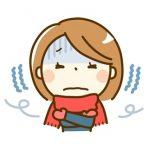 風邪のひきはじめの症状と対処の仕方!食事や葛根湯についても!