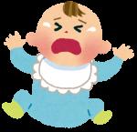 赤ちゃんの夏風邪の治し方と注意点!クーラーの正しい使い方も