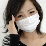 花粉症へのマスクの効果とおすすめ!効果ない時の原因と対策も!