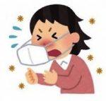花粉症が突然発症する原因やきっかけ!発症率や年齢と予防策も