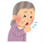 花粉症で咳が止まらない時の薬等の対処法!夜や咳のみの時の対策も