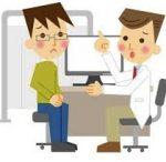 花粉症で病院に行くタイミングと費用の目安!治療内容についても