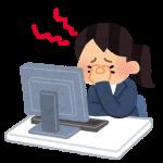 目の奥が痛い時の原因と病気!片目だけや頭痛がある時の治し方も