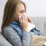 妊婦の花粉症でくしゃみや鼻づまり等への対処法!病院は何科?