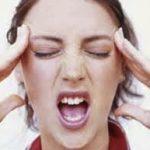 偏頭痛で吐き気や寒気の時の原因と対処法!めまいや下痢の時も