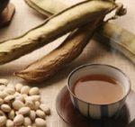 なた豆茶の鼻炎への効能と副作用!市販のおすすめや口コミも