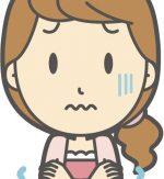副鼻腔炎の妊婦の薬の注意点や治し方!自然治癒までの期間も