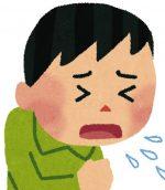 副鼻腔炎の咳や痰が止まらない時の対処法!うつる可能性はある?