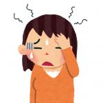 副鼻腔炎の頭痛が治らない時に緩和する方法や市販薬のおすすめ!