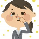 後鼻漏の原因でストレスや胃との関係!子供と大人の違いも!