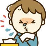 副鼻腔炎で熱は何日続く?下がらない時の対処法や子供の注意点!
