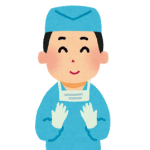 蓄膿症の手術方法と費用や所要時間!痛みや入院期間と体験談も