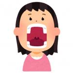 舌が白い時の原因と病気や治す方法!風邪や胃腸との関係も