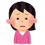 片目だけ涙が出る原因や病気と治し方!鼻水や赤ちゃんの時は?