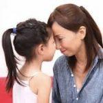 血管性紫斑病の原因と症状を大人と小児別に!予後や再発率も