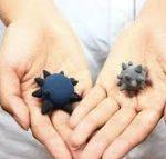 化膿性リンパ節炎の原因や症状と治療期間や抗生剤!小児の時も