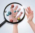エンテロウイルスの症状を大人と子供別に!感染経路や治療法も