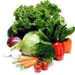 食物繊維の多い食べ物と効果や取り方と必要量!過剰摂取すると?