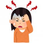 髄膜炎とは?原因と症状を大人と子供別に!初期症状と対処法も