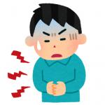 お腹が痛い時の原因や病気と治し方!下痢が続く時の食べ物は?