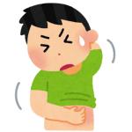 遅延型アレルギーの原因や症状と検査料金や方法!嘘に注意!